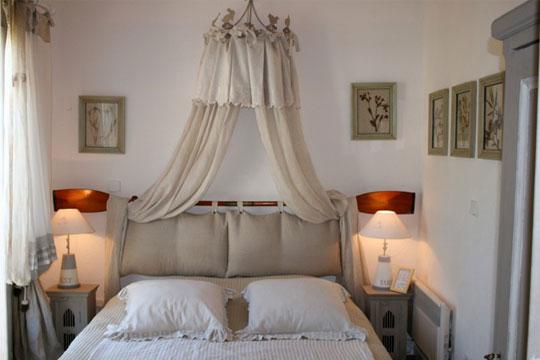 Chambres d 39 h tes tresor des dunes le bois plage en r destination ile de r - Chambres d hotes le bois plage en re ...